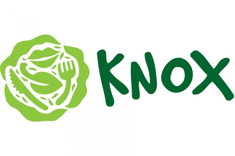 Logo KNOX™